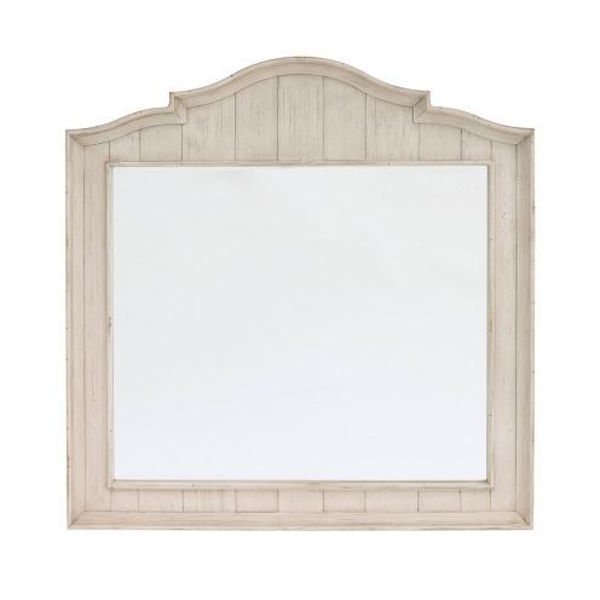 Picture of Roanoak Mirror