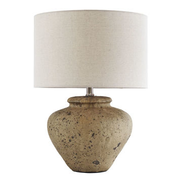 Picture of Mahfuz Table Lamp