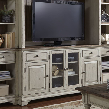 Picture of Nora Entertainment Tv Stand