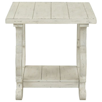 Picture of Orchard Park End Table