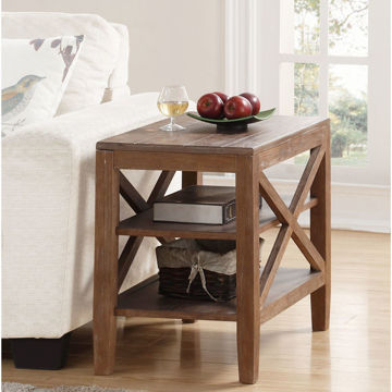 Picture of Hampton Accent Table