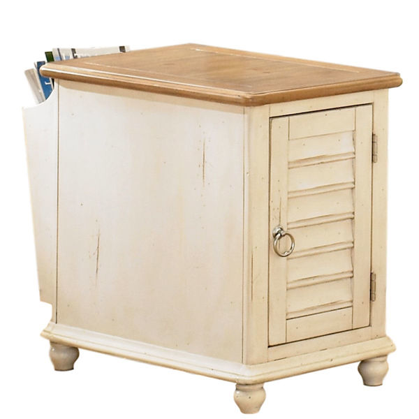 Picture of Sanibel Chairside Table