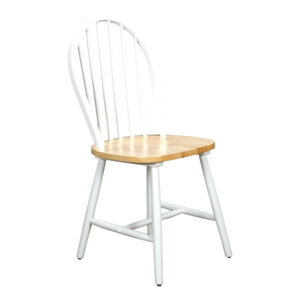 Picture Of Anna Windsor Side Chair