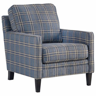 Picture of Windsor Accent Chair