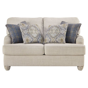 Picture of Windsor Loveseat
