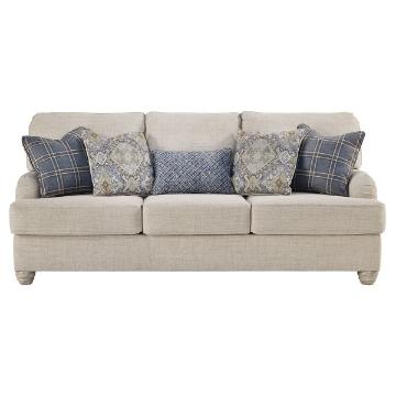 Picture of Windsor Queen Sleeper Sofa