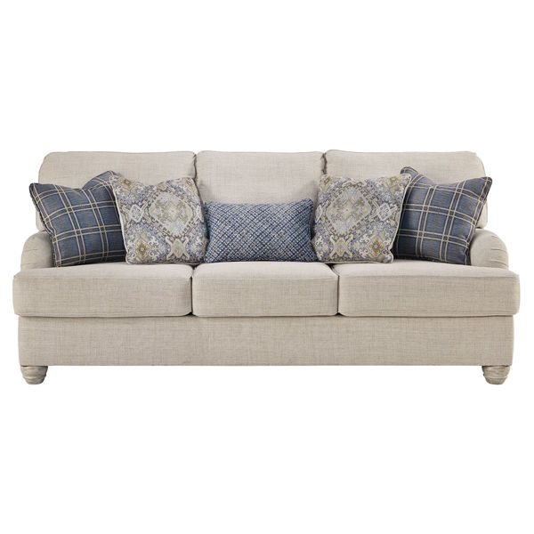 Picture of Windsor Queen Sleeper Sofa