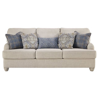 Picture of Windsor Sofa