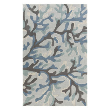 Picture of Cosmopolitan Reef Area Rug