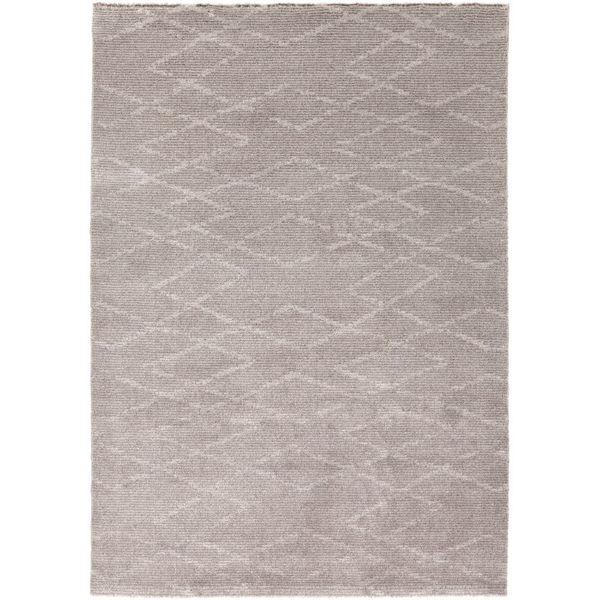 Picture of Perla 6000 Area Rug
