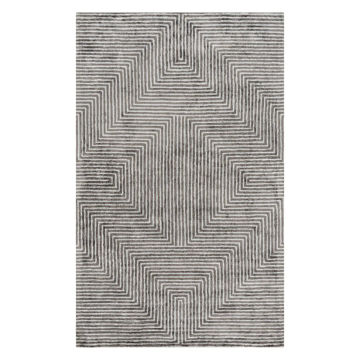 Picture of Quartz 5000 Area Rug