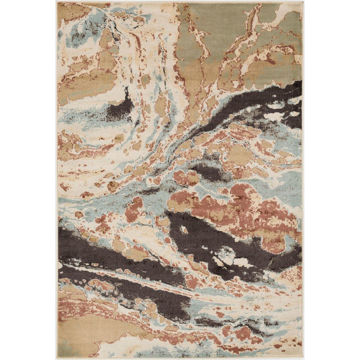 Picture of Steinberger Area Rug