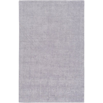 Picture of Viola 2001 Taupe Area Rug