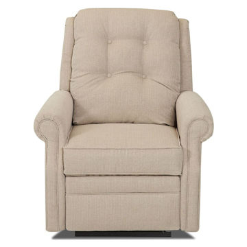 Picture of Heather Power Recliner