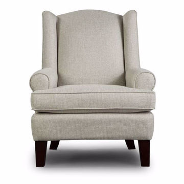 Picture of Amelia Wing Back Chair