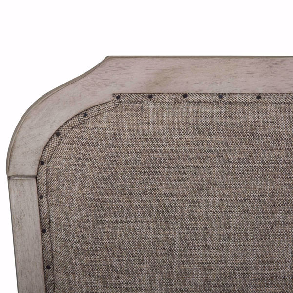Picture of Windover Upholstered Side Chair