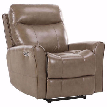 Picture of Fiji Vista Power Recliner with Power Headrest