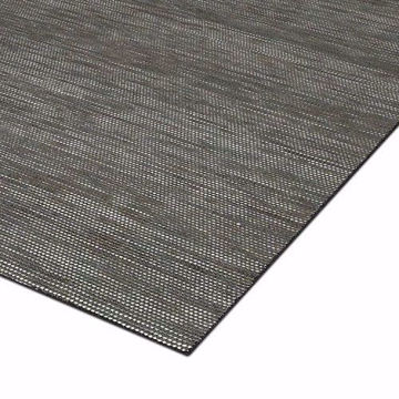 Picture of Zion 1 Midnight Area Rug