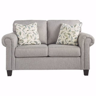 Picture of Bergman Loveseat