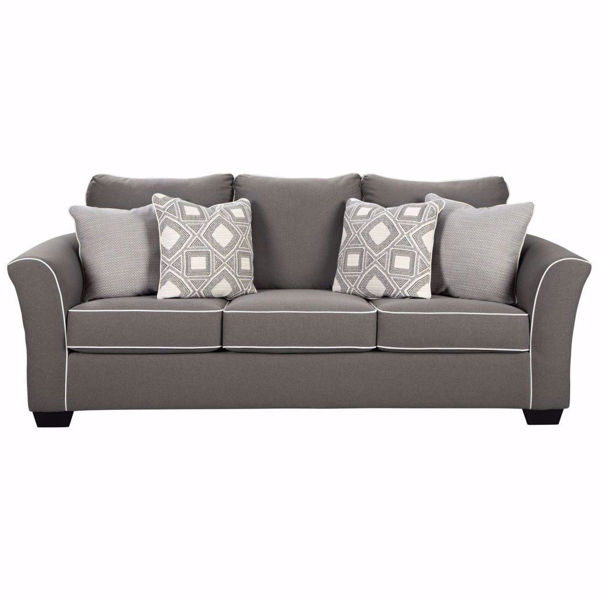 Picture of Rachel Sofa