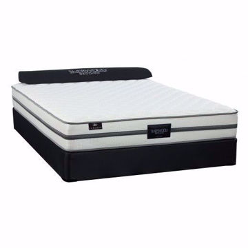 Picture of Tribute Extra Firm Full Mattress