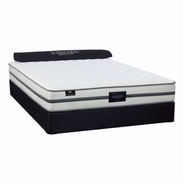 Picture of Tribute Extra Firm Twin Mattress