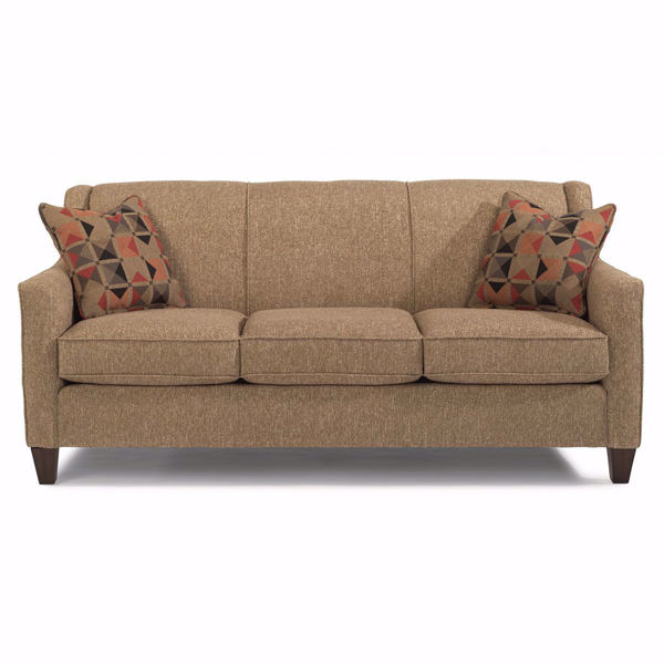 Picture of Holly Sofa