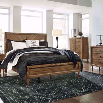 Picture of Clapton Bedroom Collection