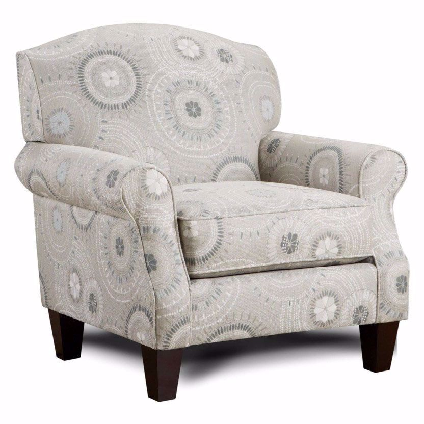 Terrific Clayton Accent Chair In Circle Ocoug Best Dining Table And Chair Ideas Images Ocougorg