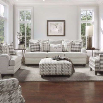 Picture of Bryant Sofa
