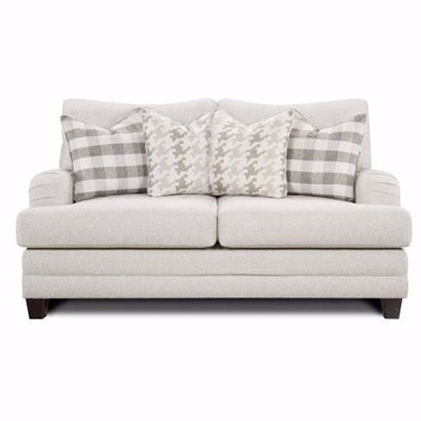 Picture of Bryant Loveseat