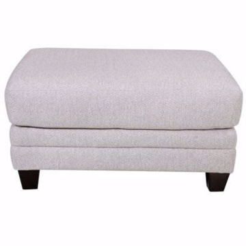 Picture of Bryant Matching Chair Ottoman