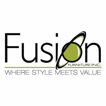 Picture for manufacturer Fusion Furniture Inc.