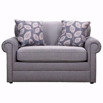 Picture of Savona Twin Sleeper Sofa