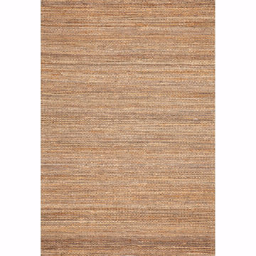 Picture of Banyan Pewter 8x10 Area Rug