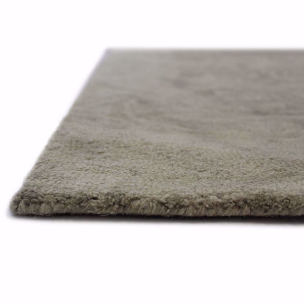 Picture of Rubio Putty 8x10 Area Rug