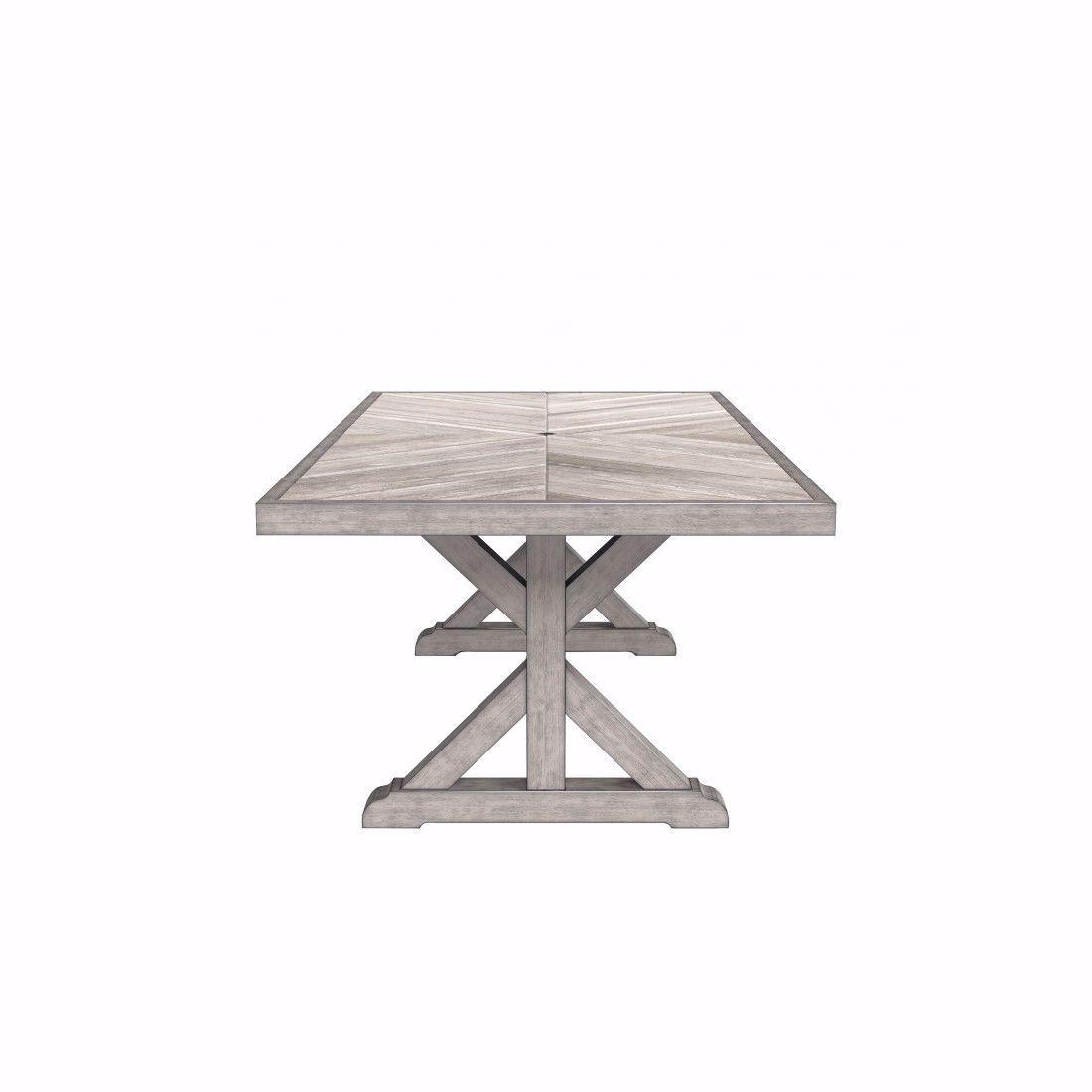 Etonnant Lifestyle Furniture By Babetteu0027s