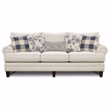Picture of Iris Sofa