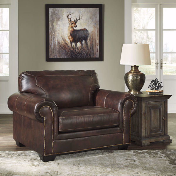 Picture of Griffin Living Room Collection