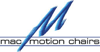 Picture for manufacturer MAC Motion Chairs