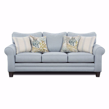 Picture of Melbourne Sofa