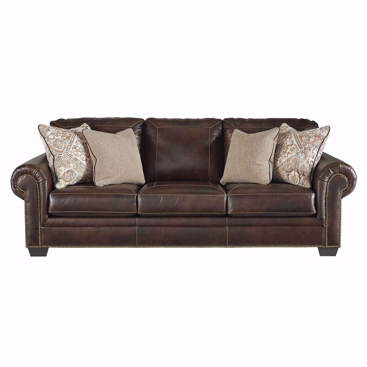 Griffin Queen Sleeper Sofa