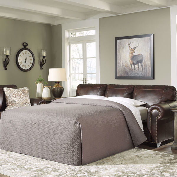 Picture of Griffin Queen Sleeper Sofa