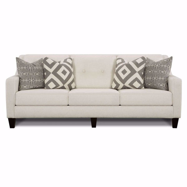 Picture of Metro Living Room Collection