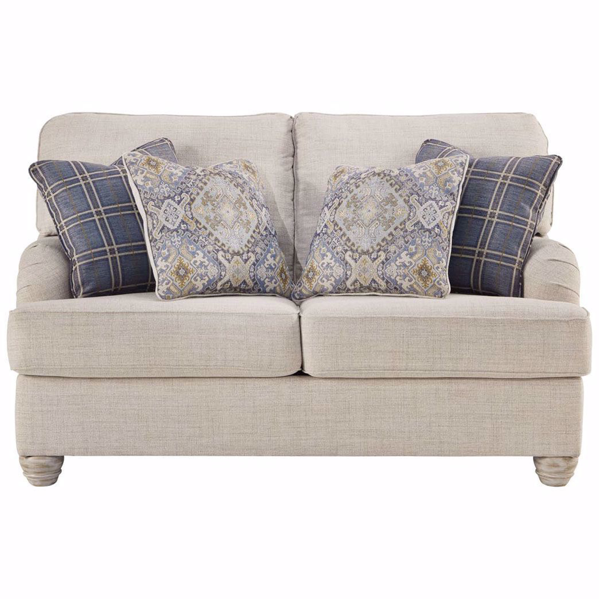 Picture of Windsor Living Room Collection