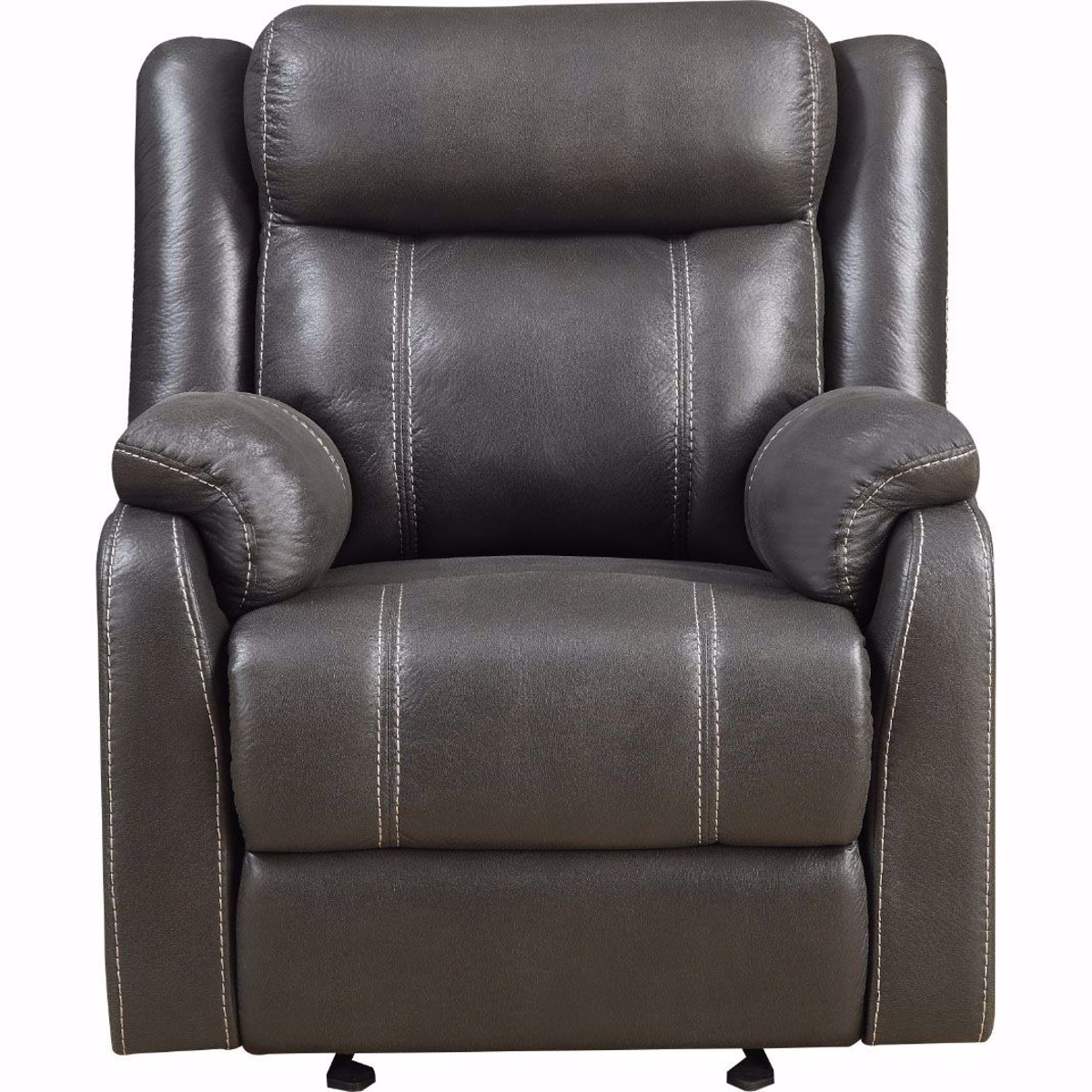 Picture of Derrick Living Room Collection