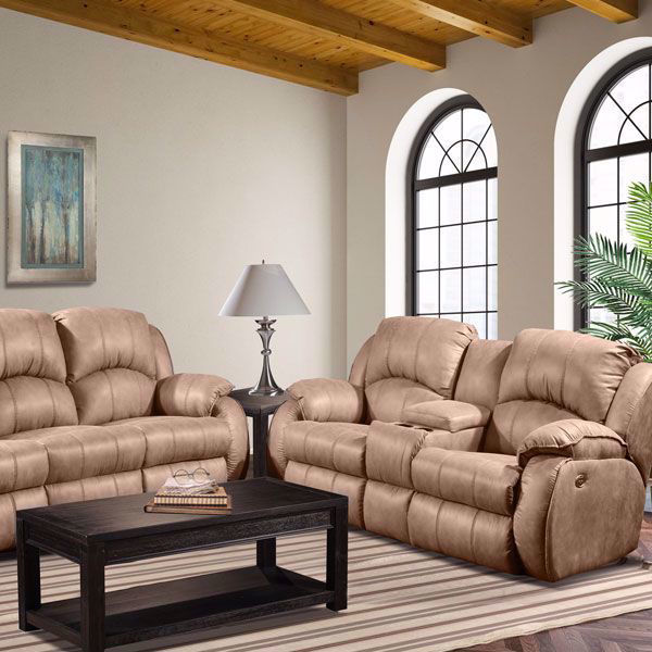 Picture of Bradington Living Room Collection