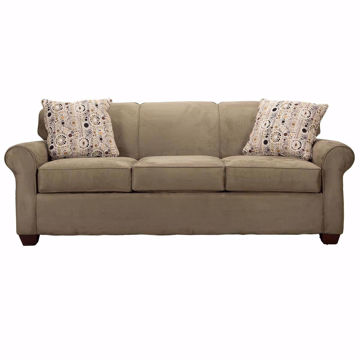 Picture of Jake Queen Sleeper Sofa