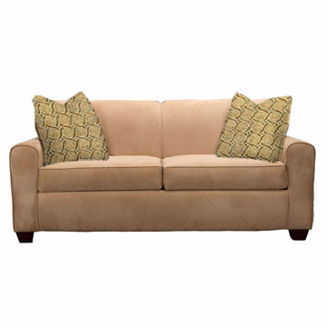 Picture of Mayra Full Sleeper Sofa