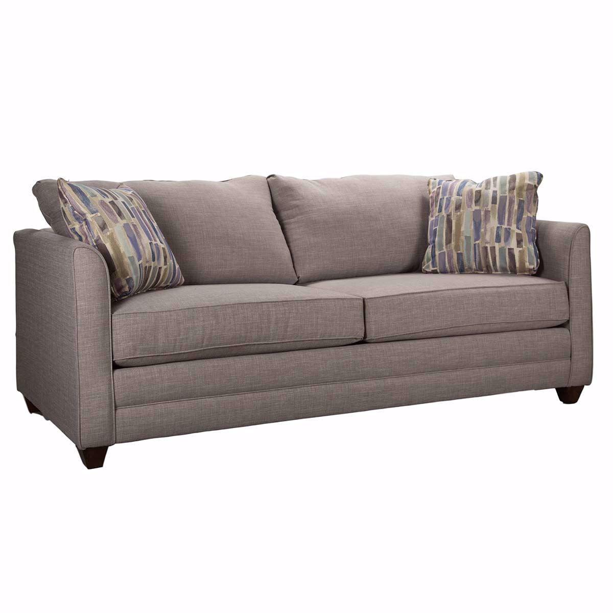 Picture of Cali Queen Sleeper Sofa